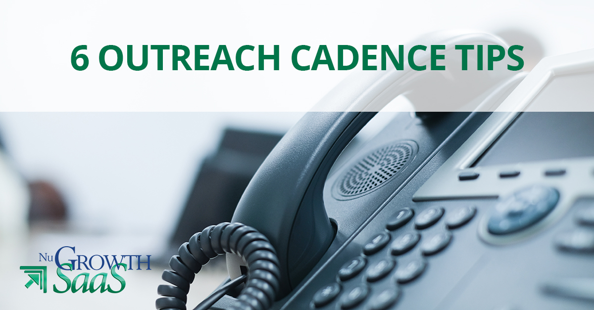 6_outreach_cadence_tips