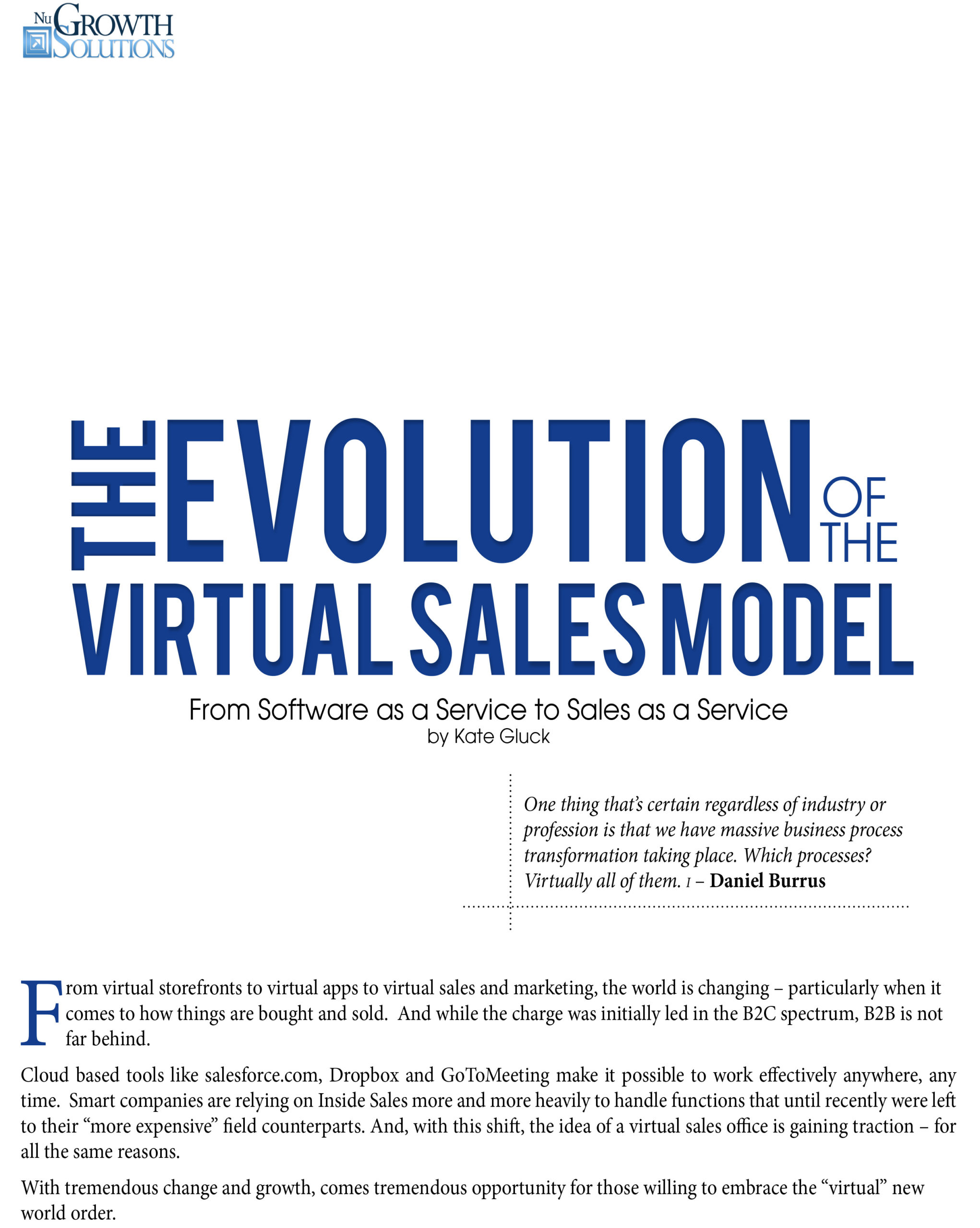 The-Evolution-of-the-Virtual-Sales-Model-1